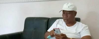 Viral, Ada Pria Tajir Melintir Bisnis Sengon
