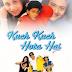 Kuch Kuch Hota Hai 2019