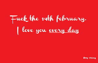 valentines-day-2017-funny