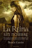 http://labibliotecadeathenea.blogspot.com.es/2017/06/resena-la-reina-sin-nombre-maria-gudin.html