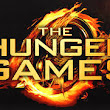 The Hunger Games Trilogy _ Suzanne Collins (PDF) - Ebook-ansh