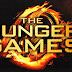 Download Ebooks The Hunger Games Trilogy _ Suzanne Collins (PDF)