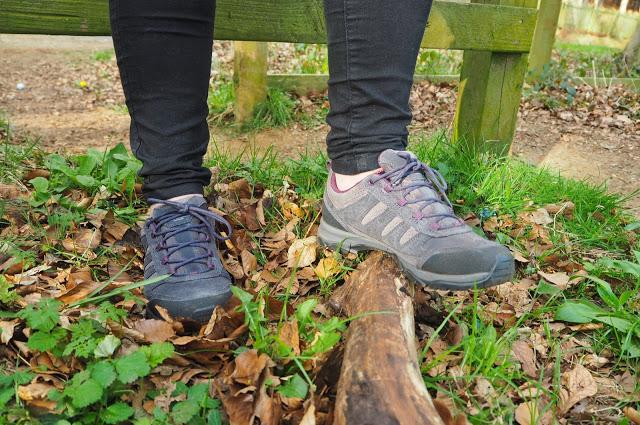 #WMGT, #WMGlobalTravellers, #LakeDistrict, #Ullswater, #Windermere, #Ambleside, #BritishCountryside, #theLifeofaSocialButterfly, #WheresMollie, #tblogger, #TravelBlogger, #GroupTravel, #Adventure, #Weekend, #SoloTravel, #travel, #VisitEngland, #England, #Cumbria, #Scenic, #GreatBritain, #GOOutdoors, #WalkingBoots, #Hiking, #Berghaus