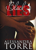 http://lachroniquedespassions.blogspot.fr/2015/06/black-lies-alessandra-torre.html