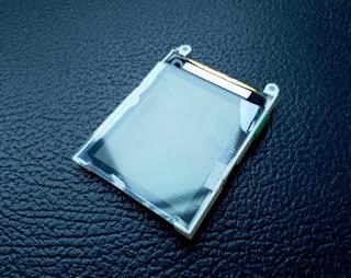 LCD Sony Ericsson K700 New Original Sony Ericsson
