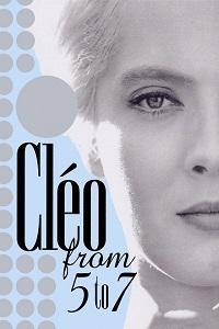 Watch Cléo de 5 à 7 Online Free in HD