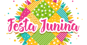 Indice Festas Juninas Espaco Educar