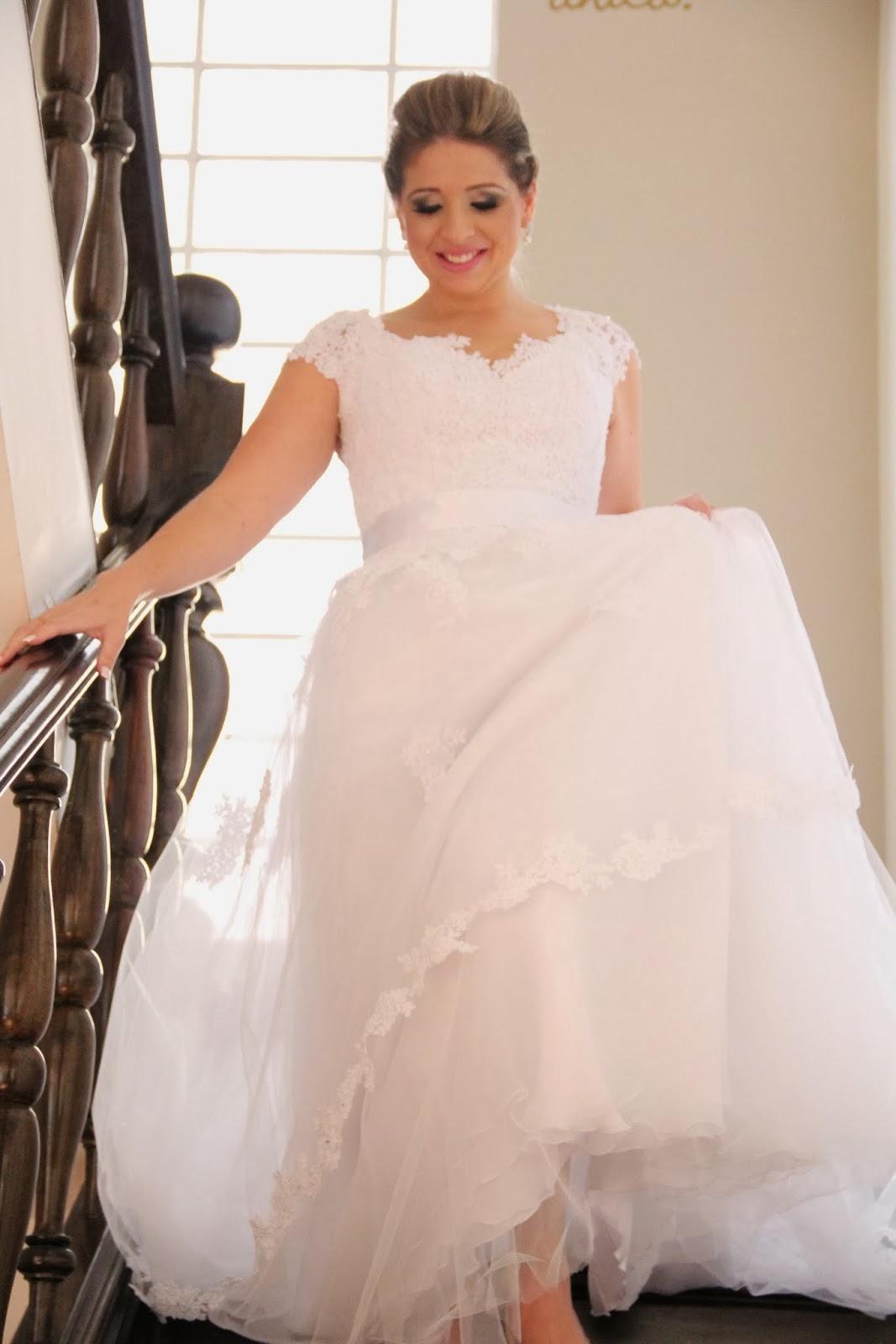 casamento-geek-noiva-pronta