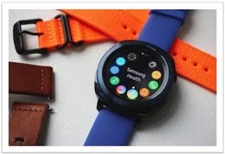 SmartWatch,smartwatch,Apple Watch,Samsung's Gear Sport,handsome smartwatch,Gear Sport,Android smartwatch,knowledge,স্মার্ট ওয়াচ