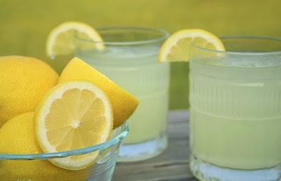 3 طرق لحفظ الليمون لمدة طويلة طازجاً دون أن يفسد و أن يفقد فيتامين سى
