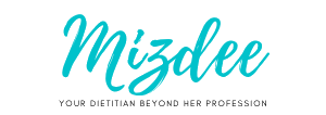 Mizdee | Beauty & Lifestyle Blog