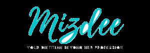 Mizdee | Beauty & Lifestyle Blog