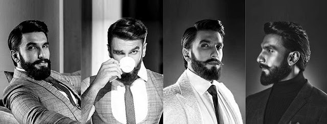 Ranveer singh movies,age,deepika,father,family background,films,parents,upcoming movies,Date of Birth,Birthday,first movie,actor