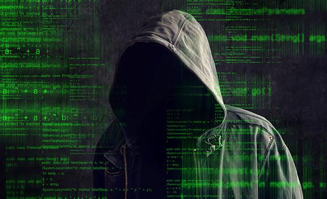 Τι χρειάζεται ένας χάκερ για να… ψαχουλέψει το κινητό μας; Μόνο τον αριθμό μας!