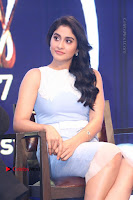 South Indian International Movie Awards (SIIMA) Short Film Awards 2017 Function Stills .COM 0035.JPG