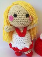 http://lacarmelita99.blogspot.com.es/2013/07/lovely-amigurumi-doll.html