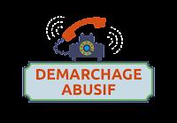http://www.ufc-quechoisir-var-est.org/decret-demarchage-telephonique-toujours-en-attente