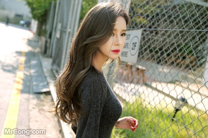 Image MrCong.com-Son-Ju-Hee-BST-thang-11-2016-002 in post Người đẹp Son Ju Hee trong bộ ảnh thời trang tháng 11/2016 (54 ảnh)