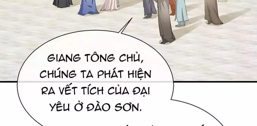 Dĩ Hạ Phạm Thượng Chapter 63 - Trang 4