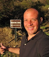 Paulo Ferraz Lopes - Diretor Vice-presidente