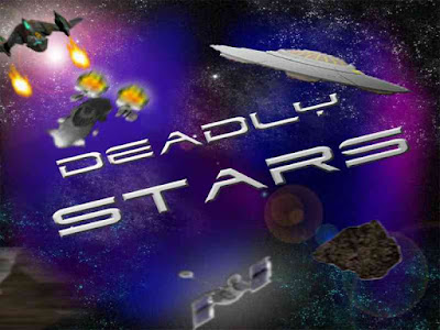 download game Deadly Stars