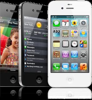 Satu juta Apple UDID (ID Perangkat Universal Apple)