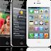 Satu juta Apple UDID (ID Perangkat Universal Apple) Bocor