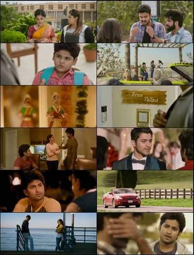 Telugu Full Movie Free Download Mkv