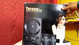 unboxing iBall Tarang lion 2.1 multimedia Speaker,hands on iBall Tarang 2.1 multimedia Speaker,review iBall Tarang 2.1 multimedia Speaker,iBall Tarang 2.1 multimedia Speaker price and full specification,Woofer,iball speakers,best speaker,sound system,2.1 multimedia speaker with woofer,iball tarang speakers,Unboxing iBall Tarang 2.1 Speaker,unboxing,sound testing,sound quality,testing sound clarity,iBall Tarang Lion 2.1 Unboxing & Testing,2.1 woofer