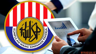 Permohonan Skim Simpanan Persaraan 1Malaysia (SP1M) 2018 Online