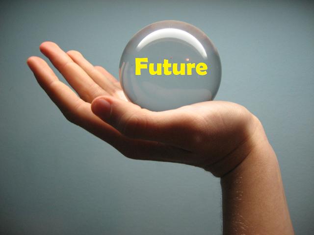 आपका Future सिर्फ आपके हाथ में है Motivational