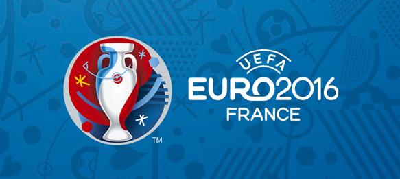 The 2016 UEFA Eurocup