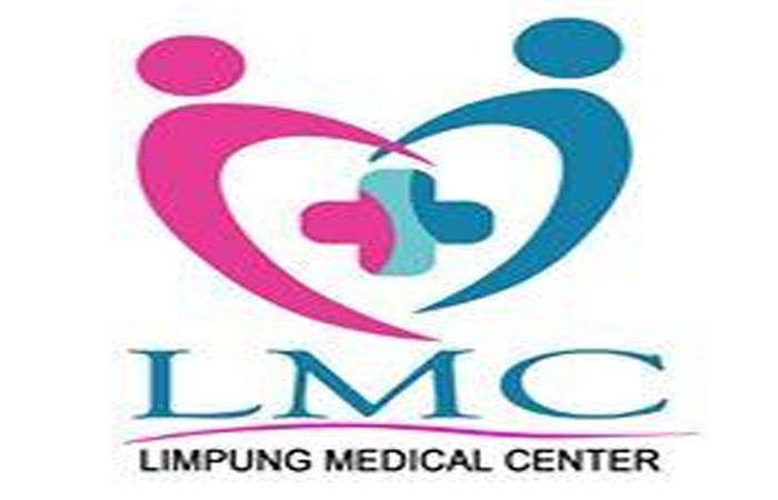 Lowongan Kerja Perawat Klinik Limpung Medical Center