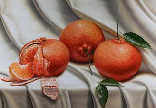 imagenes-cuadros-frutas