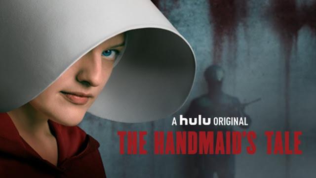https://www.hulu.com/grid/the-handmaids-tale