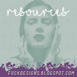 Resources: 18 colorings por Andy Santana