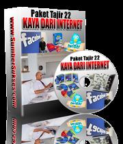 http://dvd.sumberdahsyat.com/2013/06/tutorial-lengkap-bisnis-online.html