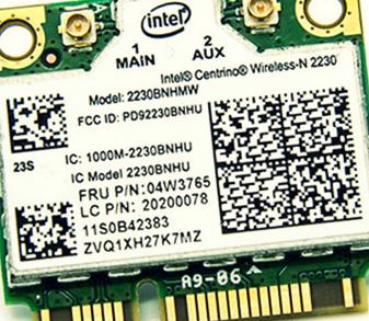 download intel wireless driver