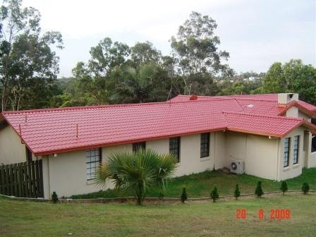 Metal Tile Roofing Sheets Can You Walk On The Metal Tiles