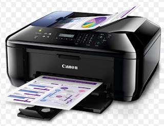 http://www.printerdriverupdates.com/2017/05/canon-pixma-e650-series-mp-drivers.html