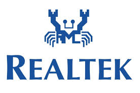 Get Realtek HD Audio Driver 6.0.1.7796