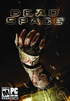 Dead Space - PC (Download Completo em Torrent)