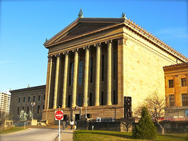 Penngse Student Journals Philadelphia Museum Of Art