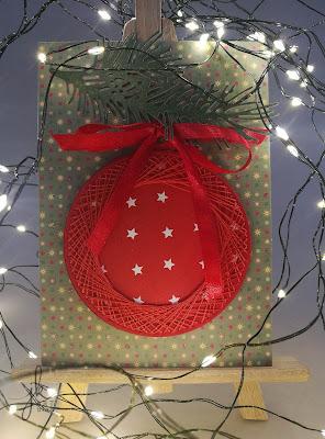 Idą Święta, czas prezentów :-)