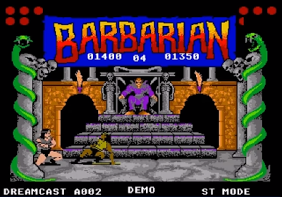 Listing des futurs jeux indépendants (= payants) Barb