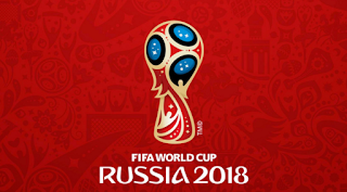 قائمة القنوات المفتوحة الناقلة لمباريات كاس العالم 2018