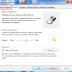 Cách khắc phục khi chuột cảm ứng laptop bị liệt