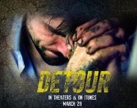 Detour der Film