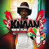 K'naan - Wavin' Flag (Coca-Cola Celebration Mix) - Single