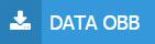 File%2BData Download SpiderMan V1.6.1 Mod Apk + Data [Unlimited Money] Apps